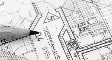 Architect-Drawings-BW - printmydrawings best printshop in lagos
