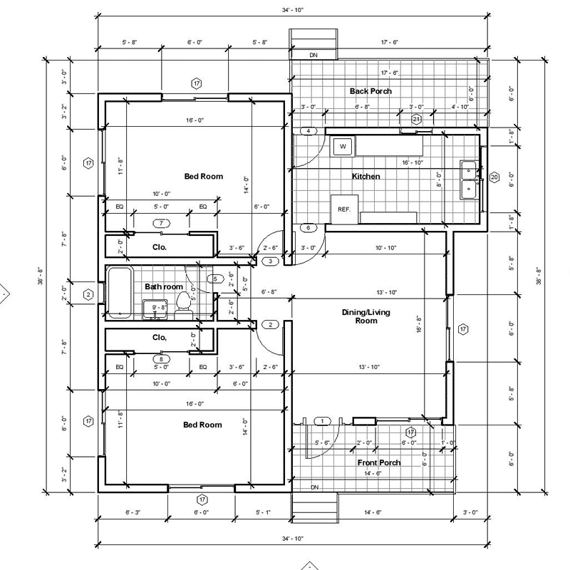 black line cad drawings, best printing service for architects and engineers