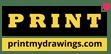 printmydrawings best printshop in lagos