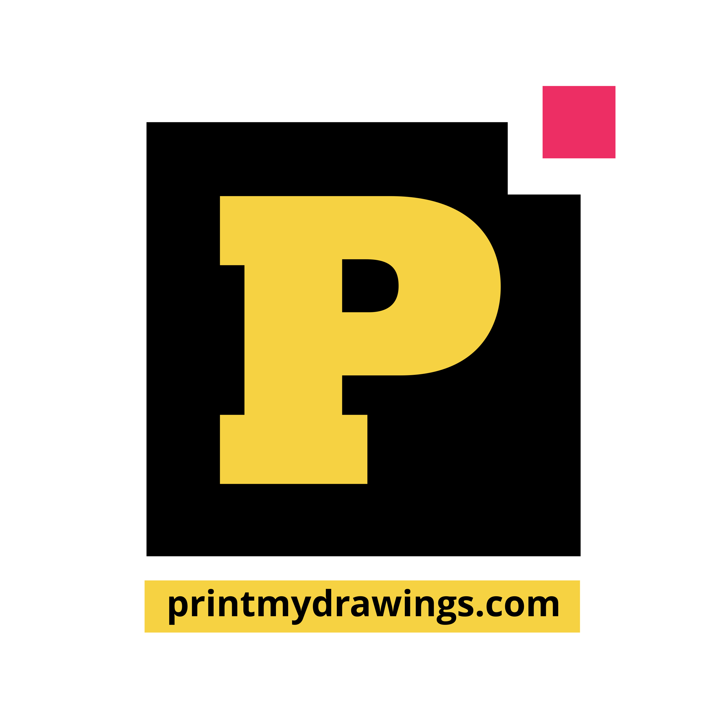 best printing service for architects and engineers