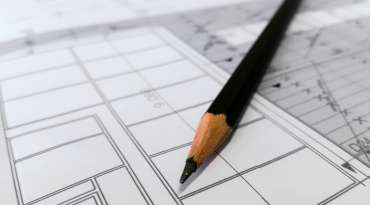 What You Should Know Before You Print your Architectural Drawings
