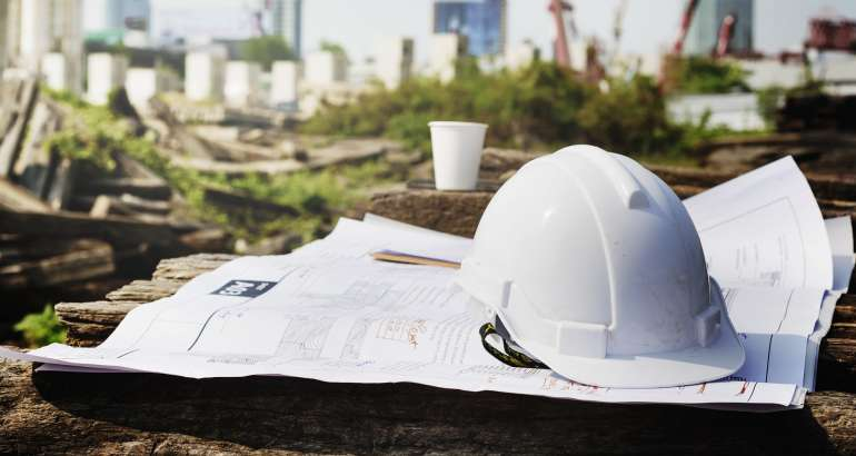 Construction Documents You Should Have in Print