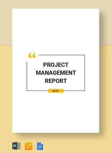 print project report online in lagos nigeria