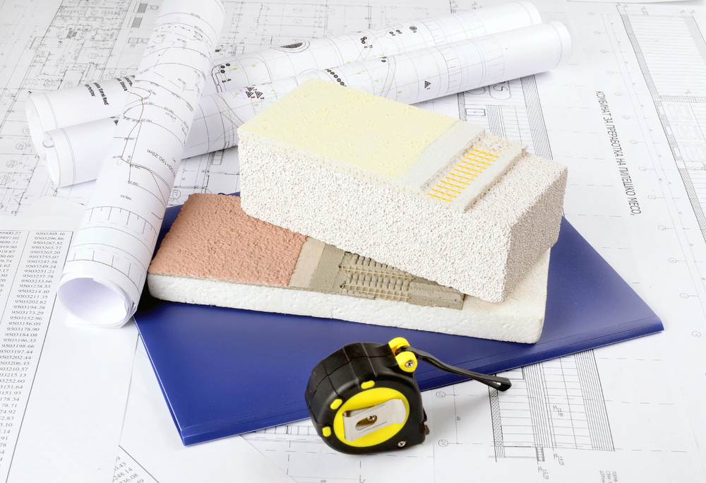 How to Present Your Architectural Designs and Construction Drawings