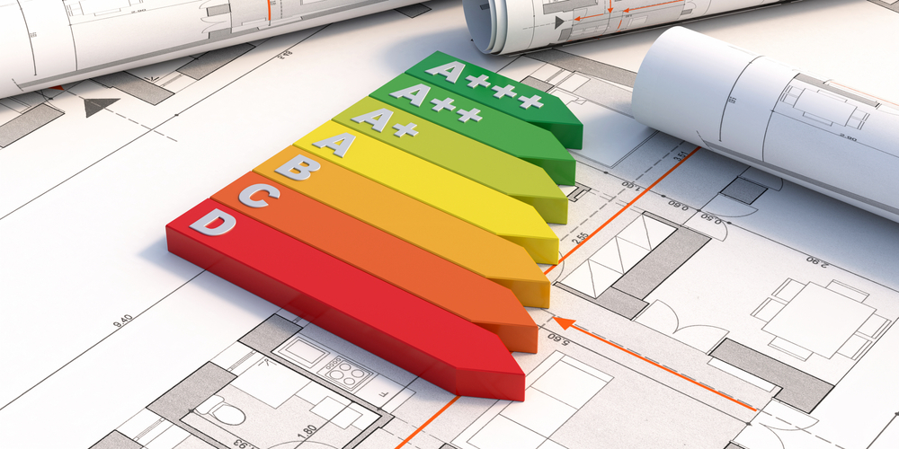 4 Tips for Creating Accurate Construction Drawings