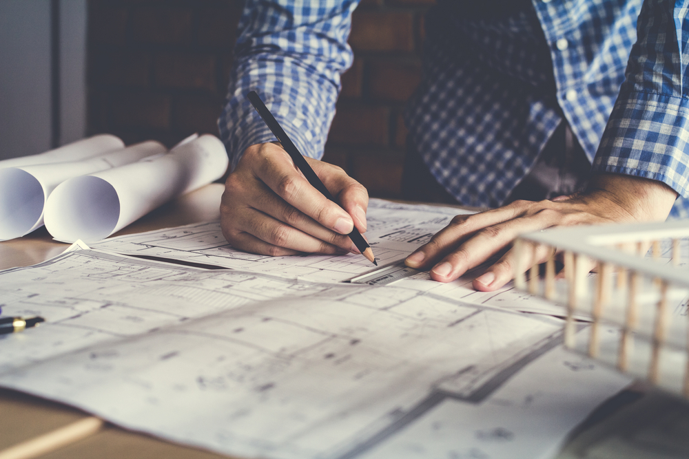 5 Important Questions to Ask Before Creating Design and Construction Drawings